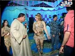 arab egyptian sluts dancing so hot