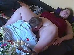 my fat wife wanted to be licked spy cam